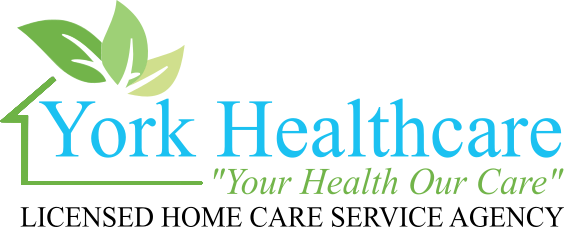 York Healthcare