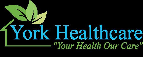 York Healthcare